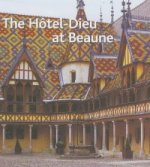 Hotel-Dieu at Beaune