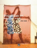 BRITISH BLACK ART WORKS