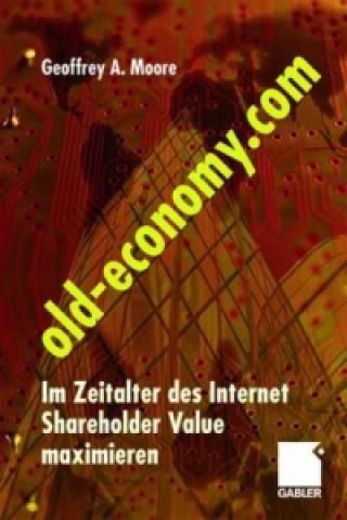 Old-Economy.com