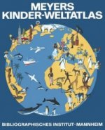Meyers Kinder-Weltatlas