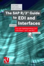 Sapr/3 Guide to EDI and Interfaces