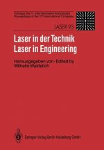 Laser in der Technik / Laser in Engineering