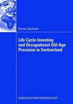 Life Cycle Investing and Occupational Old-age Provision in Switzerland