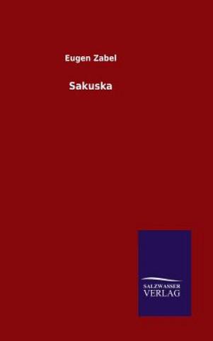 Sakuska