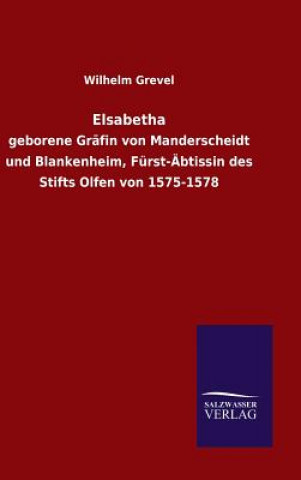 Elsabetha