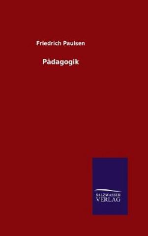 P dagogik