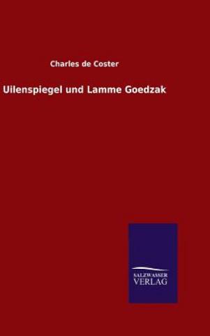 Uilenspiegel Und Lamme Goedzak