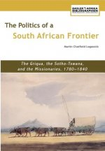 Politics of a South African Frontier