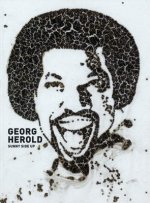 GEORG HEROLD SUNNY SIDE UP