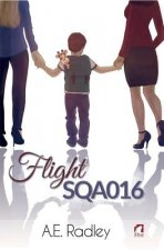 Flight Sqa016