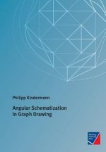 Angular Schematization in Graph Drawing