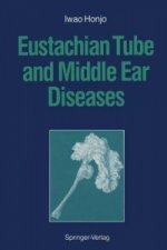 Eustachian Tube and Middle Ear Diseases