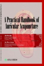 Practical Handbook of Auricular Acupuncture