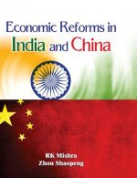 Economic Reforms in India and China