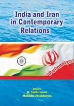 India and Iran in Contemporary Relations
