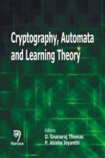 Cryptography, Automata and Learning Theory