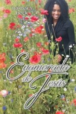 Enamorada de Jesus=In Love with Jesus (Spanish)