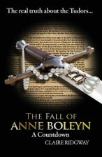 Fall of Anne Boleyn