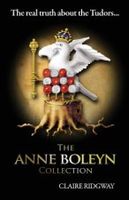 Anne Boleyn Collection