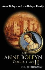Anne Boleyn Collection II