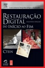 Restauracao Digital: Do Inicio Ao Fim