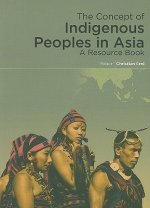 Concept of Indigenous Peoples in Asia