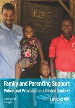 Family and Parenting Support