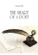 Heart of a Poet Di Terrence Hill