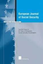 European Journal of Social Security Law