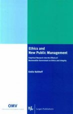 Ethics and New Public Management