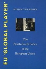 European Union Global Player