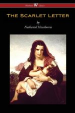Scarlet Letter (Wisehouse Classics Edition)