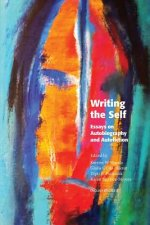 Writing the Self
