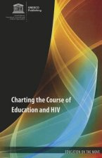 Charting the Course of Education and HIV