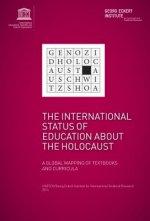International Status of Education About the Holocaust