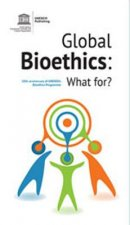 Global Bioethics