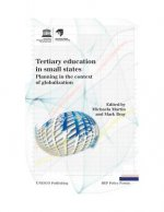 Tertiary Education in Small States