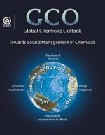 Global Chemicals Outlook