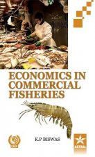 Economics in Commercial Fisheries