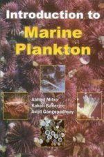 Introduction to Marine Plankton