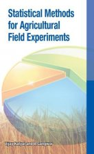 Statistical Methods for Agricultural Field Experiments