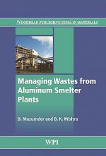 Managing Wastes from Aluminum Smelter Plants