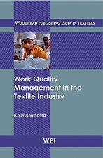 Work Quality Management in the Textile Industry