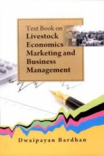 Text Book on Livestock Economics Marketing and Business Management