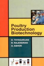 Poultry Production Biotechnology