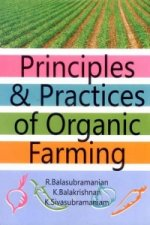 Principles & Practices of Organic Farming
