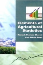 Elements of Agricultural Statistics