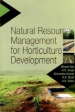 Natural Resource Management for Horticulture Development