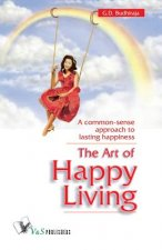 Art of Happy Living