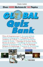 Global Quiz Bank